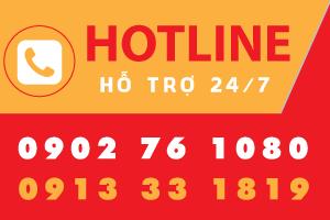 hotline đặt tour quy nhơn