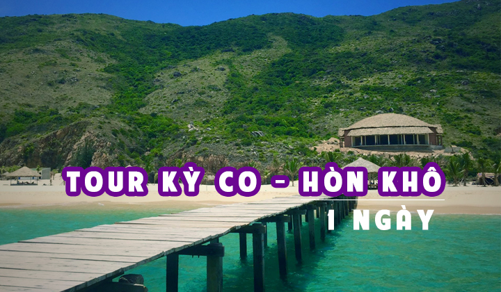 tour-ky-co-hon-kho