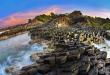 Tour Phú Yên: Đảo Nhất Tự Sơn – Ghềnh đá đĩa (1 ngày)