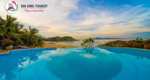AVANI-Quy-Nhon-Resort-Spa-1