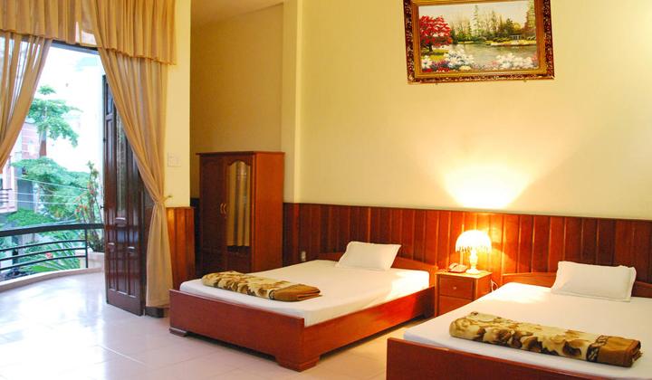 khach-san-quy-nhon-gan-bien-hai-huong-hotel