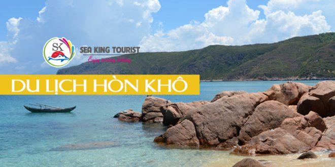 tour-du-lich-hon-kho-quy-nhon