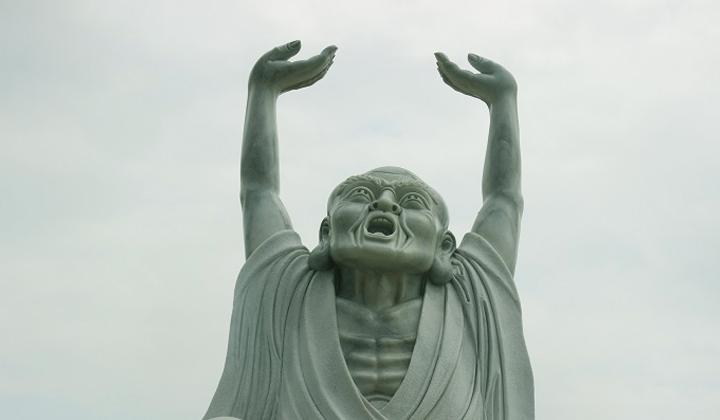 tuong-phat-chua-linh-phong-binh-dinh-2