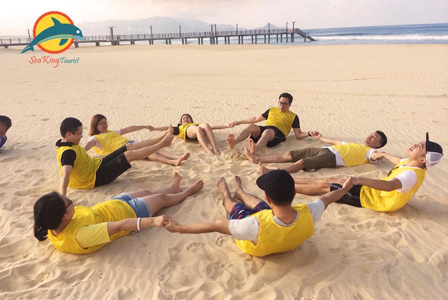 du-lich-choi-teambuilding-o-quy-nhon-2