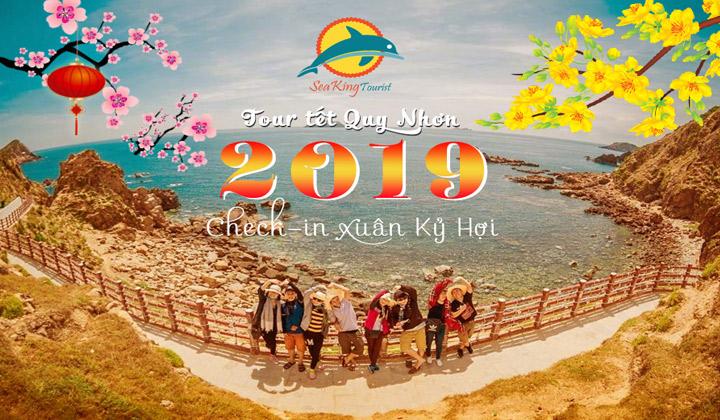 tour-tet-quy-nhon-2019-check-in-xuan-ky-hoi-o-quy-nhon-binh-dinh-4