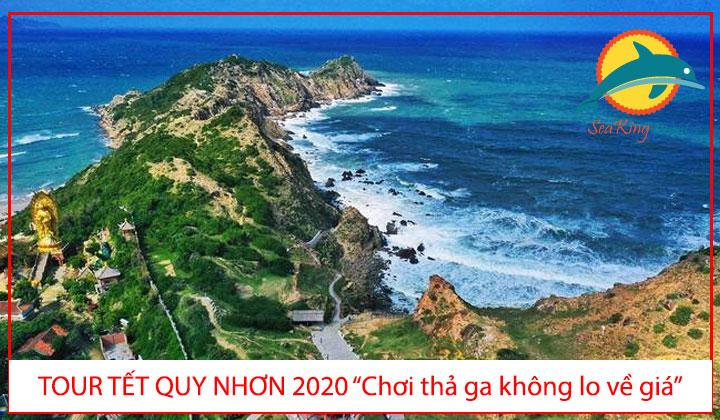 tour-tet-quy-nhon-2019-check-in-xuan-ky-hoi-o-quy-nhon-binh-dinh-7