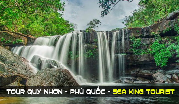 https://seakingtourist.vn/wp-content/uploads/2019/03/1.2.jpg