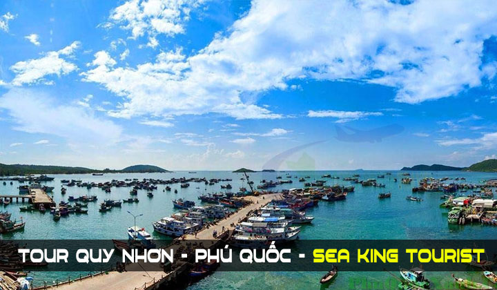 https://seakingtourist.vn/wp-content/uploads/2019/03/1.3.jpg
