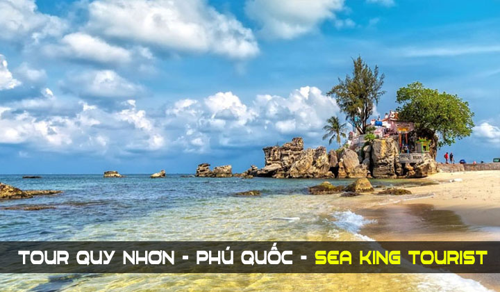 https://seakingtourist.vn/wp-content/uploads/2019/03/1.4.jpg