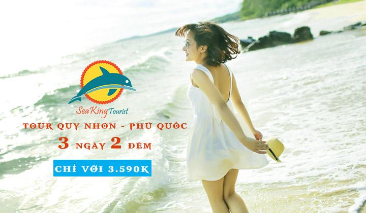 tour-quy-nhon-phu-quoc