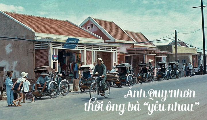 album-anh-quy-nhon-thoi-ong-ba-yeu-nhau-mung-quoc-khanh-2-9-1