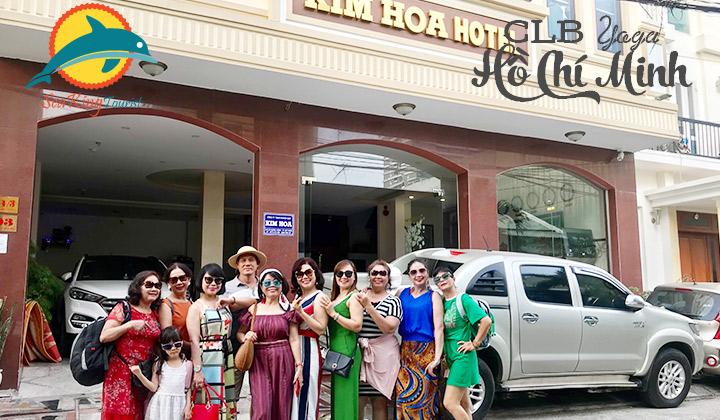 sea-king-tourist-dong-hanh-cung-clb-yoga-hcm-tham-quan-quy-nhon-1
