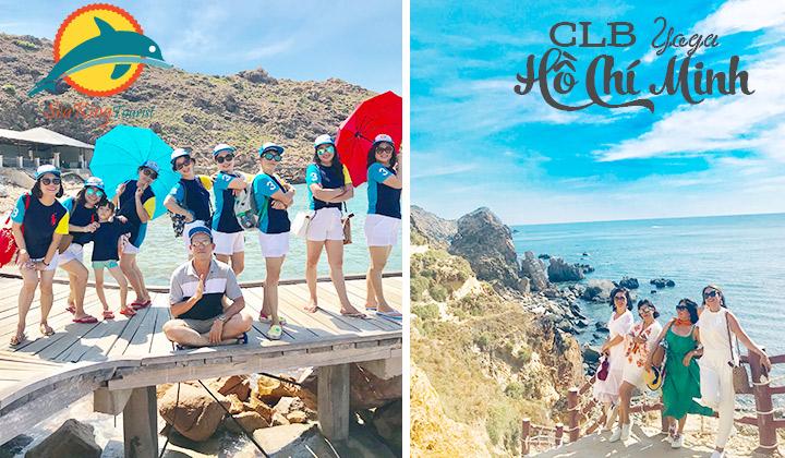 sea-king-tourist-dong-hanh-cung-clb-yoga-hcm-tham-quan-quy-nhon-2