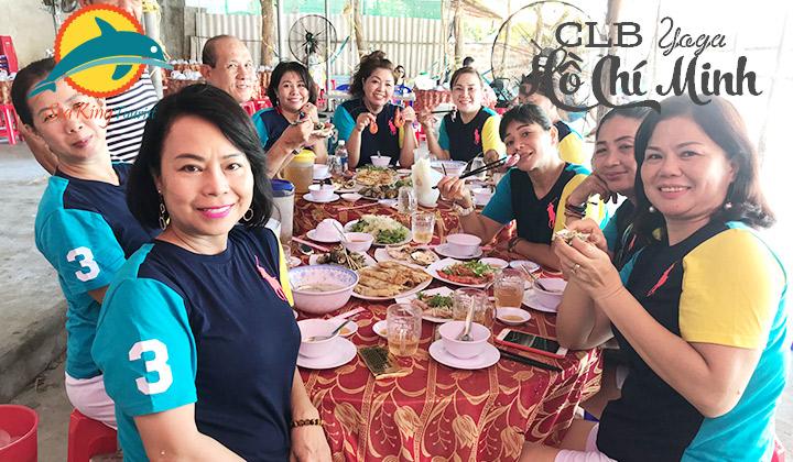 sea-king-tourist-dong-hanh-cung-clb-yoga-hcm-tham-quan-quy-nhon-4