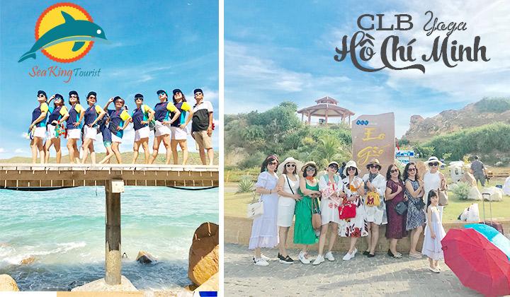 sea-king-tourist-dong-hanh-cung-clb-yoga-hcm-tham-quan-quy-nhon-5