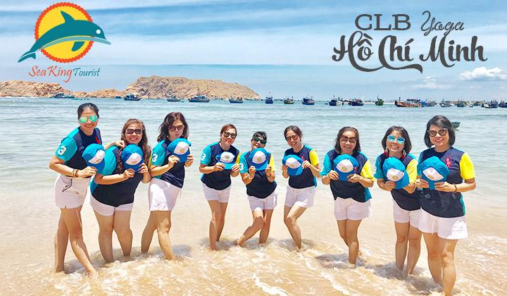 sea-king-tourist-dong-hanh-cung-clb-yoga-hcm-tham-quan-quy-nhon-9