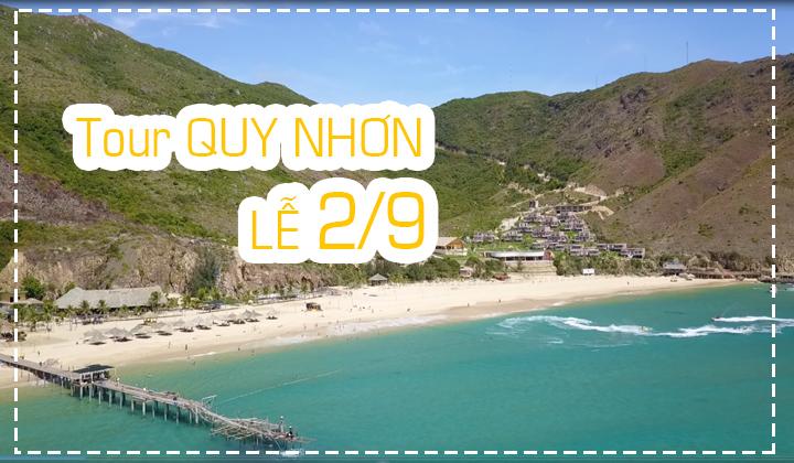 tour-quy-nhon-le-2-9-2019-thu-hut-khach-la-nhung-tour-nao-8