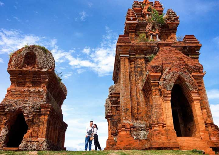 tour-honey-moon-quy-nhon-phu-yen-da-lat-day-ngot-ngao-cua-cap-doi-9x-2