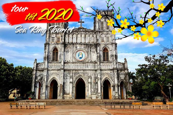 chum-tour-tet-quy-nhon-phu-yen-nam-2020-sieu-hot-tai-sea-king-tourist-1