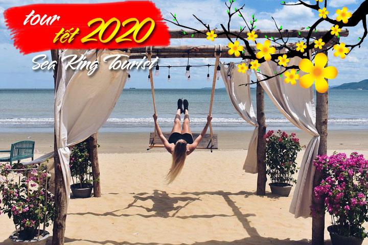 chum-tour-tet-quy-nhon-phu-yen-nam-2020-sieu-hot-tai-sea-king-tourist-2