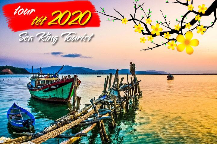 chum-tour-tet-quy-nhon-phu-yen-nam-2020-sieu-hot-tai-sea-king-tourist-3