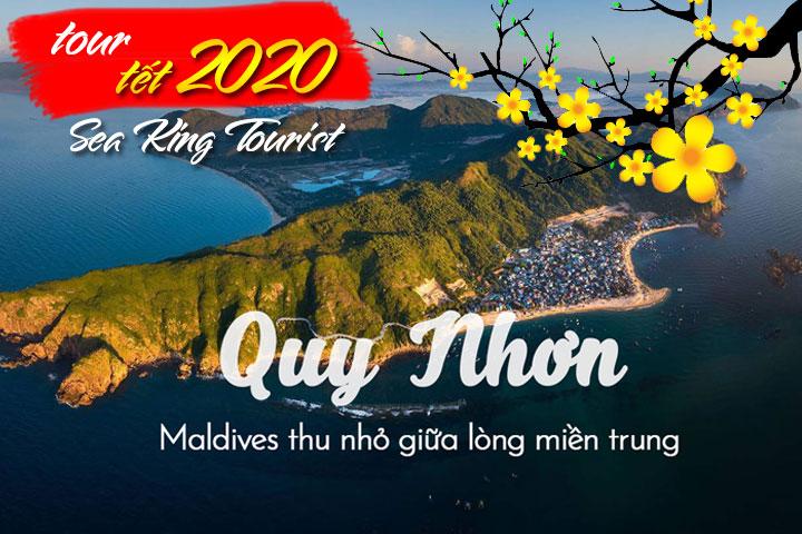 chum-tour-tet-quy-nhon-phu-yen-nam-2020-sieu-hot-tai-sea-king-tourist-4