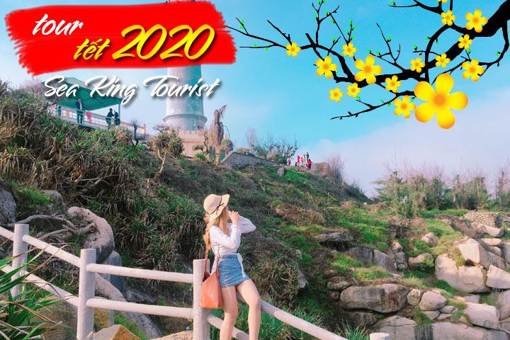chum-tour-tet-quy-nhon-phu-yen-nam-2020-sieu-hot-tai-sea-king-tourist-7