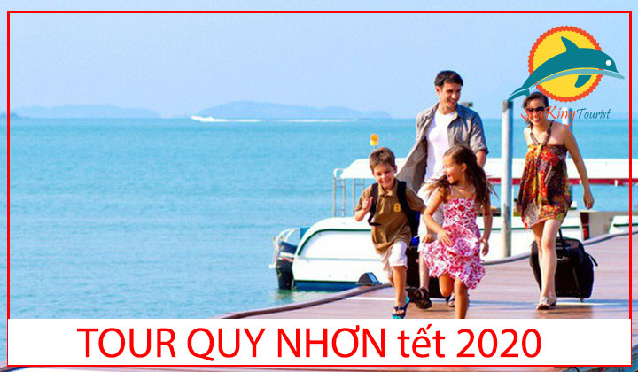 tour-du-lich-quy-nhon-tet-duong-lich-2020-6