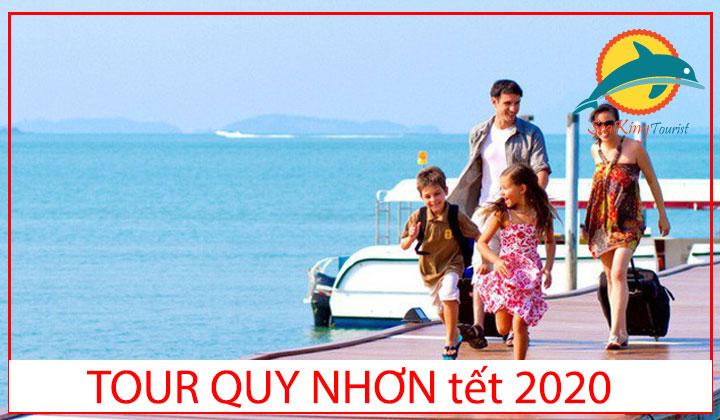 tour-du-lich-quy-nhon-tet-duong-lich-2020-6