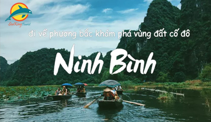 quy-nhon-ha-noi-ha-long-ninh-binh-trang-an-4-ngay-3-dem-3
